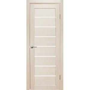Гринвуд-11 сандал белый