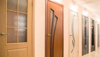 10 советов по выбору межкомнатных дверей