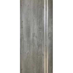 ДГ 506 серый кедр