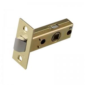 L6-45 S.GOLD