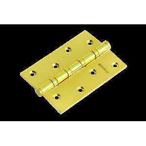 MS 100X70X2.5-4BB PG
