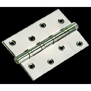MS 100X70X2.5-4BB SC