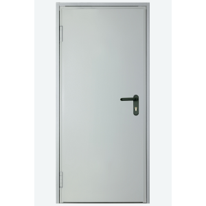Входная дверь Противопожарная ДМП - Е160