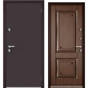 Входная дверь Бульдорс ТЕРМО Т105