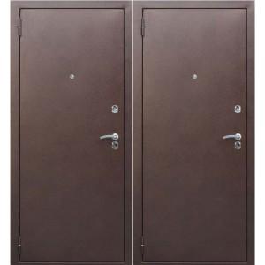Входная дверь Оптима РФ