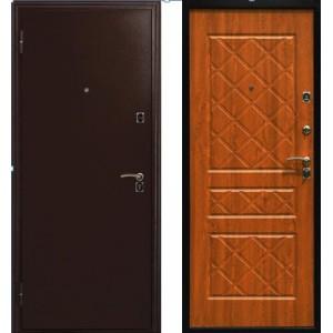 Входная дверь Оптима плюс