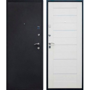 Входная дверь Оптима FORET