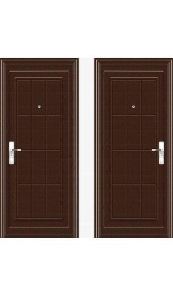Входная дверь К13-1