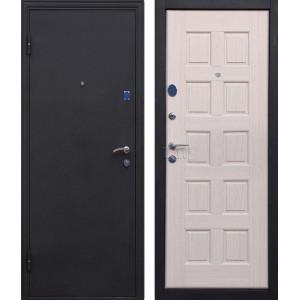 Входная дверь Три контура щит