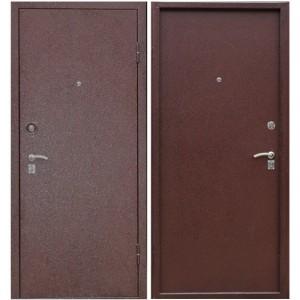 Входная дверь Термо Юни Экстра