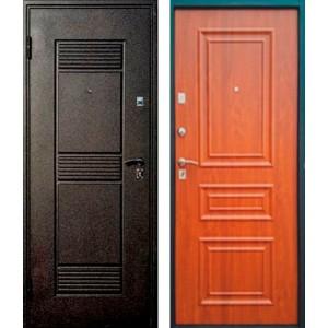 Входная дверь Оптима Санто