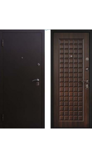 Входная дверь Термо Панель