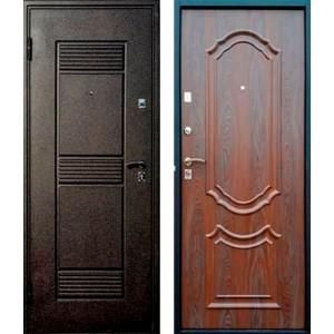 Входная дверь Оптима Венто